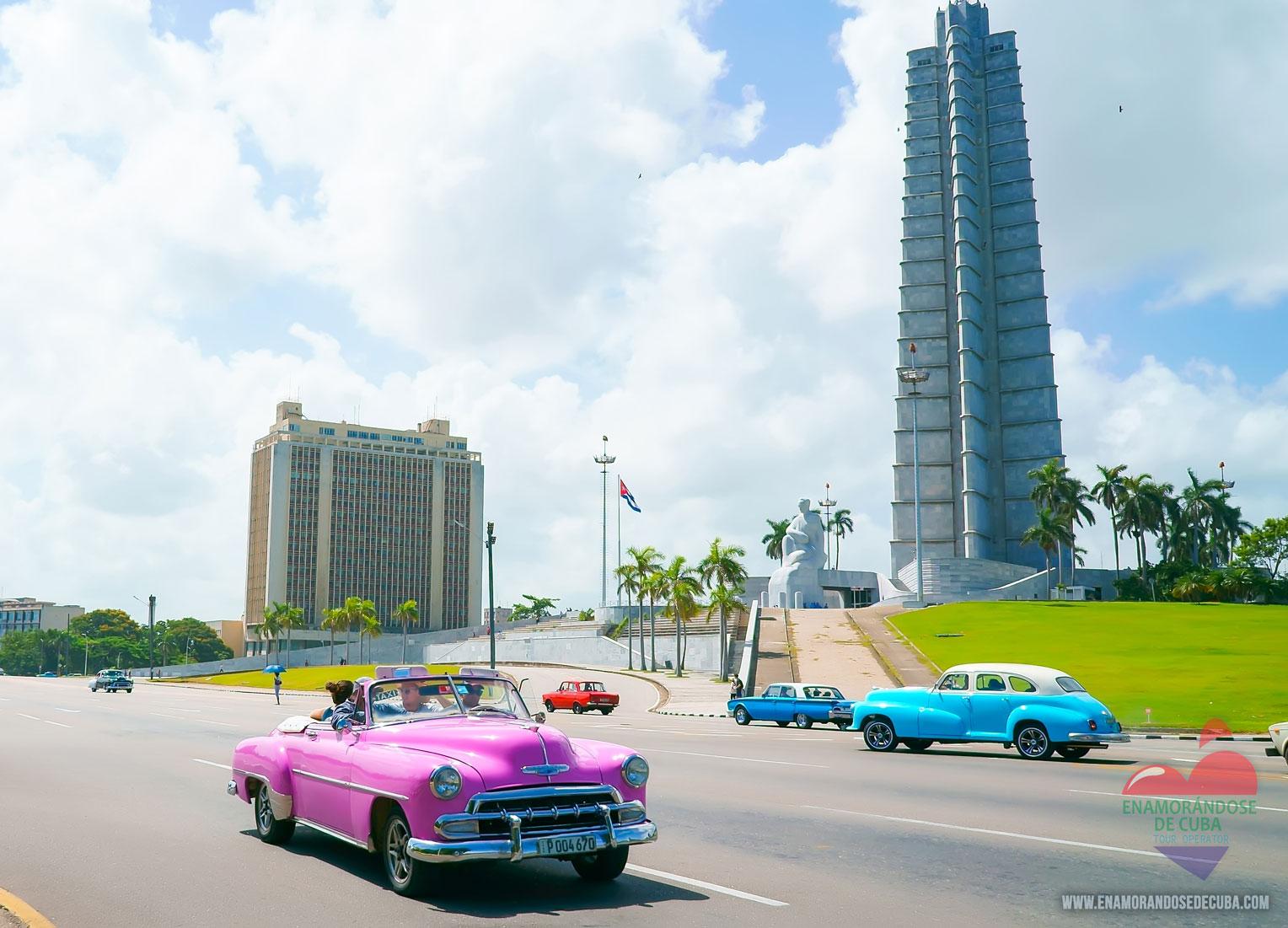 Convertible en La Habana